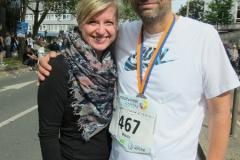 Bochum Halbmarathon 2013