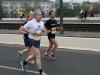 Metro Group Marathon 2012